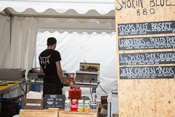 2018_Huddersfield_Food_-_Drink_Festival-075.jpg
