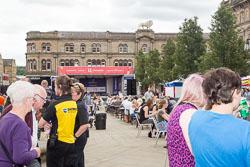2018_Huddersfield_Food_-_Drink_Festival-085.jpg