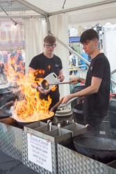 2018_Huddersfield_Food_-_Drink_Festival-088.jpg