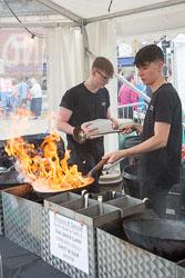 2018_Huddersfield_Food_-_Drink_Festival-089.jpg