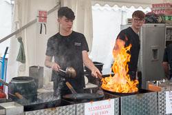 2018_Huddersfield_Food_-_Drink_Festival-091.jpg