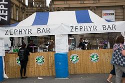 2018_Huddersfield_Food_-_Drink_Festival-092.jpg