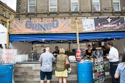 2018_Huddersfield_Food_-_Drink_Festival-096.jpg