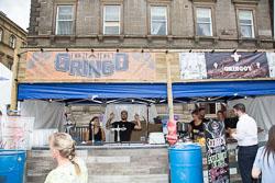 2018_Huddersfield_Food_-_Drink_Festival-097.jpg