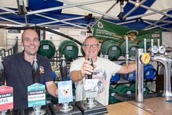 2018_Huddersfield_Food_-_Drink_Festival-100.jpg