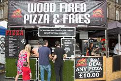 2018_Huddersfield_Food_-_Drink_Festival-101.jpg