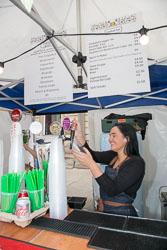 2018_Huddersfield_Food_-_Drink_Festival-127.jpg