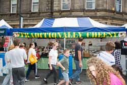 2018_Huddersfield_Food_-_Drink_Festival-128.jpg