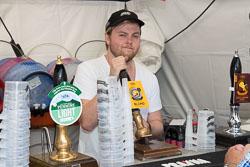 2018_Huddersfield_Food_-_Drink_Festival-154.jpg