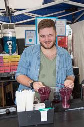 2018_Huddersfield_Food_-_Drink_Festival-167.jpg