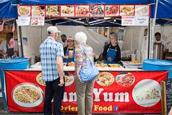 2018_Huddersfield_Food_-_Drink_Festival-178.jpg
