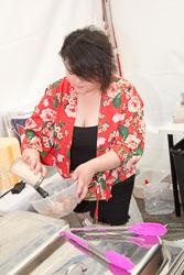 2018_Huddersfield_Food_-_Drink_Festival-191.jpg