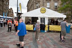2018_Huddersfield_Food_-_Drink_Festival-206.jpg