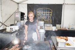 2018_Huddersfield_Food_-_Drink_Festival-210.jpg