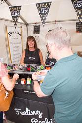 2018_Huddersfield_Food_-_Drink_Festival-240.jpg