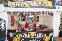 2018_Huddersfield_Food_-_Drink_Festival-244.jpg