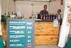 2018_Huddersfield_Food_-_Drink_Festival-253.jpg