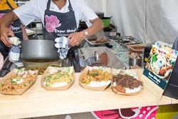 2018_Huddersfield_Food_-_Drink_Festival-273.jpg