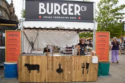 2018_Huddersfield_Food_-_Drink_Festival-279.jpg