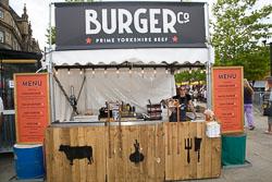 2018_Huddersfield_Food_-_Drink_Festival-280.jpg