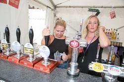 2018_Huddersfield_Food_-_Drink_Festival-303.jpg