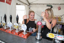2018_Huddersfield_Food_-_Drink_Festival-304.jpg