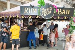 2018_Huddersfield_Food_-_Drink_Festival-331.jpg
