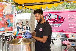 2018_Huddersfield_Food_-_Drink_Festival-349.jpg