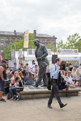 2018_Huddersfield_Food_-_Drink_Festival-401.jpg