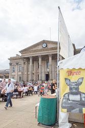 2018_Huddersfield_Food_-_Drink_Festival-408.jpg