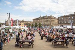 2018_Huddersfield_Food_-_Drink_Festival-414.jpg