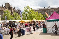 2018_Huddersfield_Food_-_Drink_Festival-417.jpg