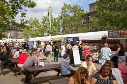 2018_Huddersfield_Food_-_Drink_Festival-422.jpg