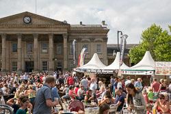 2018_Huddersfield_Food_-_Drink_Festival-437.jpg