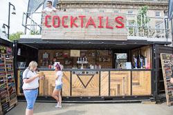 2018_Huddersfield_Food_-_Drink_Festival-441.jpg