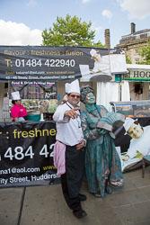 2018_Huddersfield_Food_-_Drink_Festival-459.jpg