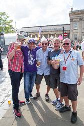 2018_Huddersfield_Food_-_Drink_Festival-469.jpg