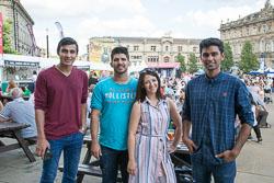 2018_Huddersfield_Food_-_Drink_Festival-473.jpg