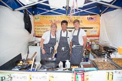 2018_Huddersfield_Food_-_Drink_Festival-485.jpg