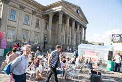 2018_Huddersfield_Food_-_Drink_Festival-492.jpg
