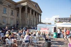2018_Huddersfield_Food_-_Drink_Festival-493.jpg