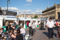 2018_Huddersfield_Food_-_Drink_Festival-494.jpg