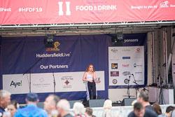 2019_Huddersfield_Food_and_Drink_Friday-056.jpg