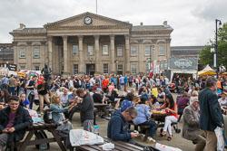2019_Huddersfield_Food_and_Drink_Friday-074.jpg