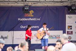 2019_Huddersfield_Food_and_Drink_Friday-112.jpg