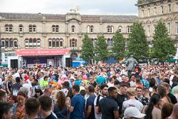 2019_Huddersfield_Food_and_Drink_Saturday-148.jpg
