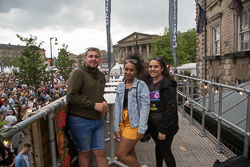 2019_Huddersfield_Food_and_Drink_Saturday-160.jpg
