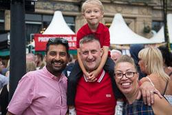 2019_Huddersfield_Food_and_Drink_Saturday-322.jpg