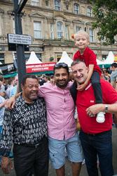 2019_Huddersfield_Food_and_Drink_Saturday-324.jpg