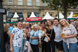 2019_Huddersfield_Food_and_Drink_Saturday-332.jpg